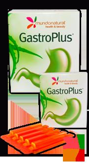 gastroplus